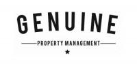 Genuine Property Management