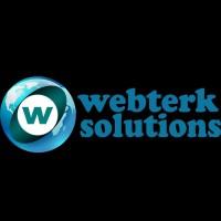 Webterk Solutions