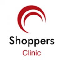 shoppersclinic