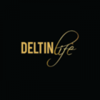 Deltin floating casinos in Goa
