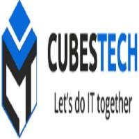 Mobile app development company in Chennai | Cubestech