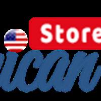 New American Store