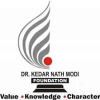 Dr. KN Modi Foundation