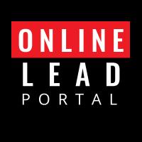 Online Lead Portal