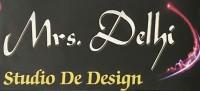 Mrs Delhi Studio De Design