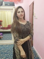 Lucknow Model Girl