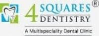 4 Squares Dentistry