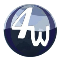 4W Technologies: The InterSystems Experts