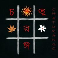 Chaturango