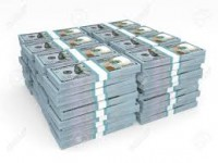DO YOU NEED URGENT LOAN OFFER TO SOLVE YOUR FINANCIAL ISSUE