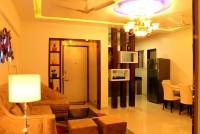 Interior Designing Solutions