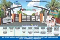 Resigreen Realtors Pvt Ltd