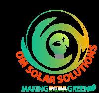 solar panel distributor in Kanpur