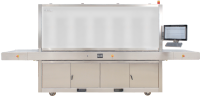 Arrow Digital - Digital Ceramic Printer Supplier