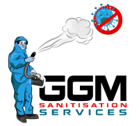 GGM Sanitization Services Pvt Ltd