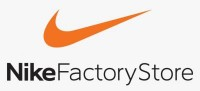 Nike Factory Outlet Store Gurgaon