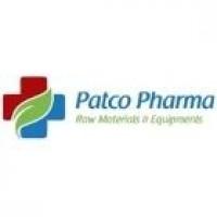 Patco Pharmaceuticals Pvt. Ltd.