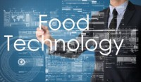 Food Technology Consultants