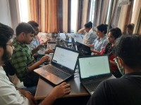 Tally ERP 9 GST course in Rohtak, Haryana