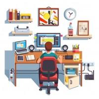 Best Website Maintenance Service | Websites24x7.com