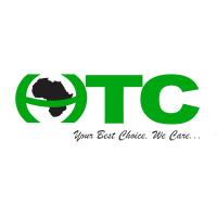 HTC Ghana