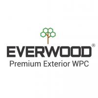 Everwood Premium Exterior WPC