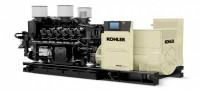 Generator On Rent in Vadodara | DG Set on rent in Vadodara