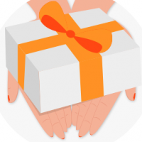 Giftzbag Cakes & Bakes-Cake Delivery in Ahmedabad