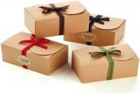 You can grab the best packaging of custom gift boxes