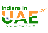 Indians In UAE is the best travel guide for tourist.