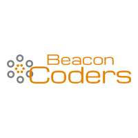 Best IT Consulting in India - BeaconCoders