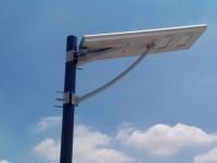 Wholesaler Of Solar Led Street Light in India 2021