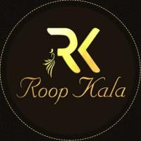 Best Bridal Store in Ludhiana - Roop Kala