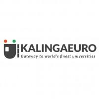 Best Overseas Education Consultants in Bhubaneswar - Kalingaeuro