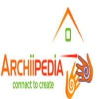 Archiipedia