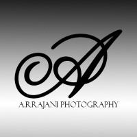A.Rrajani Fashion & Portfolio Photographer In Mumbai, India