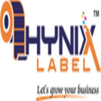 Hynix Label - Custom Sticker and Label Printing