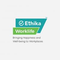 Ethika Worklife Solutions