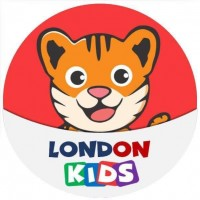 Londons Kids Preschool Chain - International Education Standard at Affordable Cost
