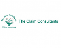Motor insurance claim form - Best in Insurance Claim Consultants