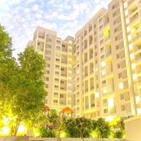 3 bhk flats in nashik