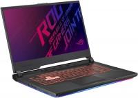 Purchase the Best Laptop from Bajaj EMI Network
