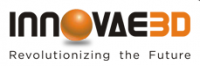 Innovae3D PVT.LTD.