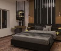 Best luxury honeymoon resorts in Munnar