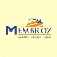 Gym Management Software - Membroz