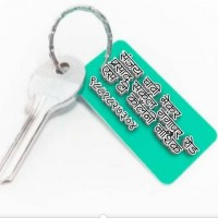 Sanjay key maker