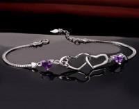 cosyjewelry
