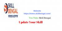 Skill Bengal