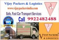 Vijay Packers & Logistcs