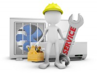Air Conditioning Repair Service Center Gurgaon Haryana | 99 Tech Service | Same Day Service